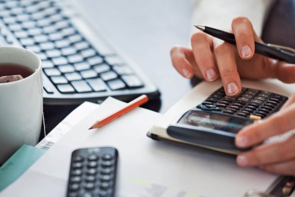 Consolidar Créditos – A solução milagrosa?