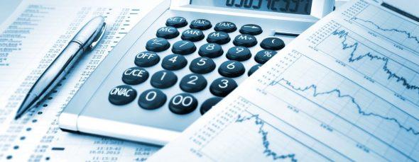 Cuidados antes de contrair um empréstimo