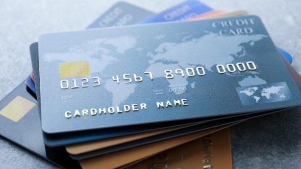 Funcionamento dos Créditos